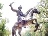 subedar-photo-fazal-khaliq