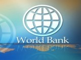 world_bank-2-2-2-2-2-2-3-2-2-3-2-2-2-3-2-2-2-2-2-2-2-2-3-2-2-3