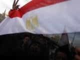 egypt-flag-protest-afp