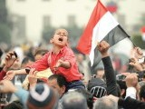 egypt-peopel-photo-reuters