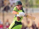 kamran-akmal-photo-afp-2-2