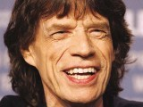 mick-jagger-photo-file