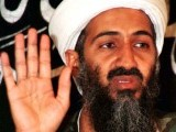 osama-bin-laden-reuters-2-2-2