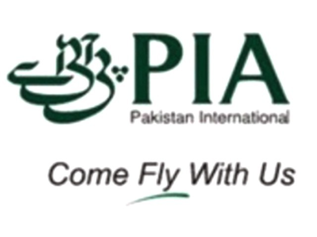 PIA says all domestic and international flights will operate on schedule, there will not be any disruption of flights.