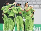 pakistan-team-photo-afp-2
