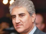 qureshi-photo-file-2