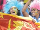 sri-lanka-photo-afp