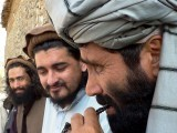 files-pakistan-taliban-leader-hakimullah-mehsud-3-2