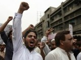 data-darbar-protest-reuters-3-2