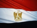 flag-of-egypt-2