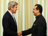gilani-kerry-afp