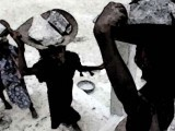 aptopix-india-child-labour-2