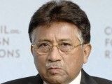 us-pakistan-musharraf-2