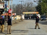 punjab-regiment-centre-attack-afp