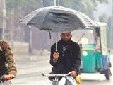 rain-in-peshawar-photo-ppi