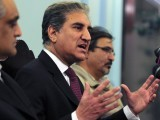 shah-mehmood-qureshi-afp-2