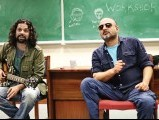 ali-azam-photo-nazim-from-the-lums-music-society