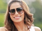 bipasha-photo-file