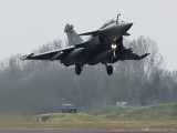 french-air-force-reuters