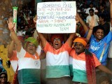 indian-cricket-fans-afp-2