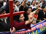 lahore-christian-protest-afp