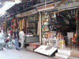 paan-mandi-photos-ijaz-mehmood-the-express-tribune