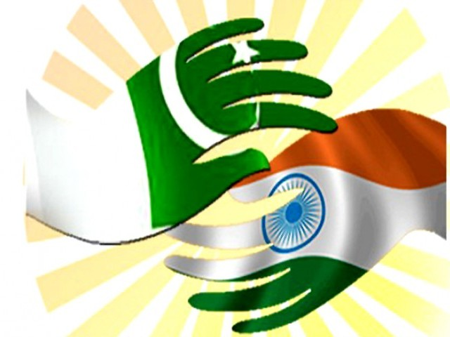 Pakistan links upcoming negotiations with Indian support for EU concessions at the WTO.