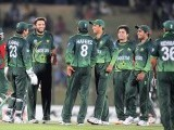 pakistan-team-photo-afp-3-2-2