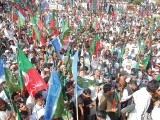 protests-photo-the-express-tribune