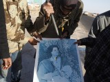 rebels-libya-qaddafi-reuters