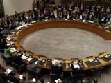 security-council-reuters