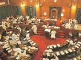 sindh-assembly-photo-express-2