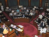 sindh-assembly-photo-rashid-ajmeri-expresss