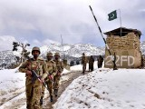 south-waziristan-pakistan-army-military-app