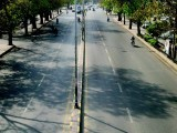 street-of-lhr-photos-abid-nawaz-riaz-ahmad