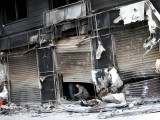 syria-unrest-afp