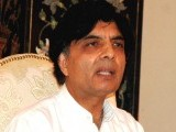 pakistan-opposition-leader-nisar-2-3-2-3-2-2-2-2