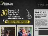 education-emergency