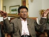 musharraf-reuters-3-3