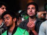 pakistan-fans-afp-disappointed