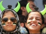 pakistan-fans-devil-2-2
