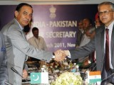 pillai-and-chaudhry-qamar-zaman-reuters-india-pak