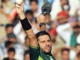 afridi-photo-afp-9