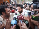 afridi-photo-reuters-2