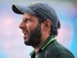 afridi-photo-afp-6-2-2-2-2
