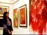 artist-sumera-photo-the%c2%a0-express-tribune