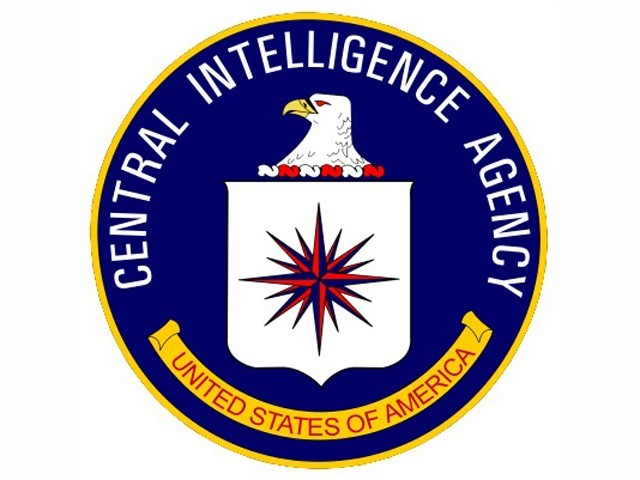 The current talks between the CIA and ISI have come in the wake of a period of non-communication between the two agencies. PHOTO: FILE