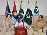 chief-photo-afp-ispr-2