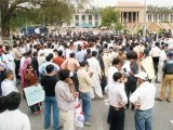 doctor-protests1-photos-express-abid-nawaz-3-3-2-2-2