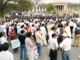 doctor-protests1-photos-express-abid-nawaz-3